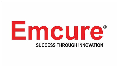 Emcure Pharmaceuticals launches 'Uncondition Yourself'