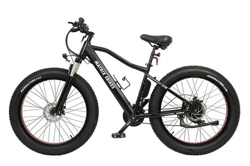 Top 5 Electric Bikes that You Should Invest in 2021