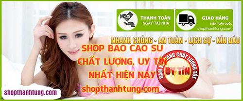 Nguyễn Thanh Tùng's COVER_UPDATE via Nguyễn Thanh Tùng