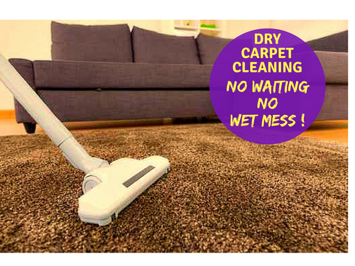 Carpet Cleaning for Altrincham WA15 and WA14 areas via Em