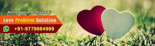 image Post via Love Specialist Astrologer