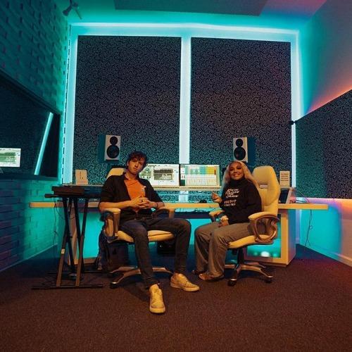 recording studios in Hollywood   Mix Recording Studio                                                                                  #musi... via Mix Studio