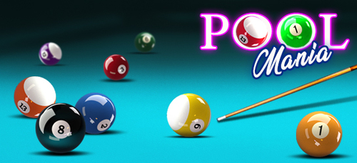 poker tournament india are becoming the most significant way... via serverqq47