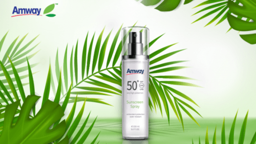 Amway is an MLM company that claims to be the world's larges... via Infinite MLM Software