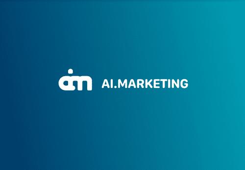 AI Marketing - Nền tảng kiếm tiền online bền vững, uy tín