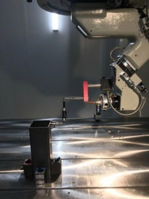 Machine Laser Alignment Services Specialists in USA : MDS La... via sainothan james