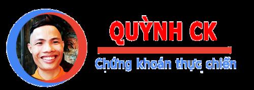 Nguyễn Duy Quỳnh's COVER_UPDATE via Nguyễn Duy Quỳnh
