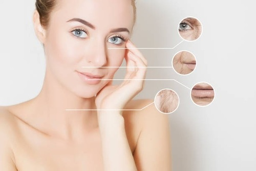 Diminishing Stretch Marks With Microneedling
