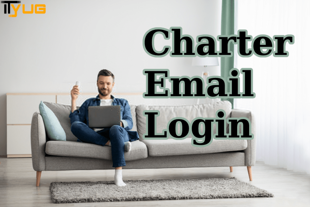 Charter Email Login via David Smith