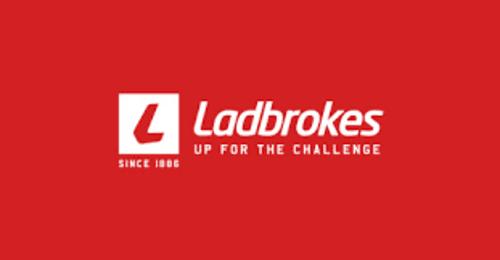 ladbrokes app down is an online betting website that offers ... via starsofstartups