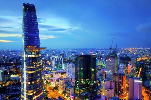 Top 10 Tốt Nhất's COVER_UPDATE via Top 10 Tốt Nhất