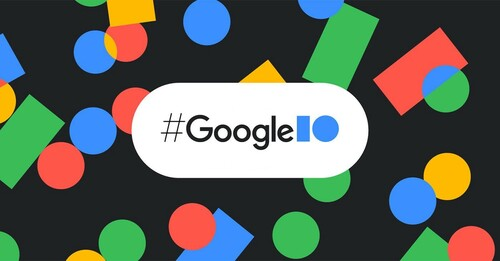 Android 12: New changes from Google I/O 2021 via Mindinventory