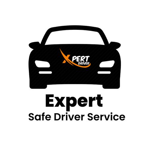 Safer Driver Dubai - Sober Driver Dubai - 055 730 3487