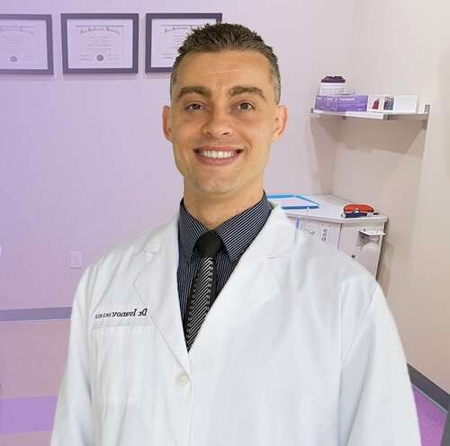Benefits of Orthodontic Treatment | Alignment or Straightening of the Teeth