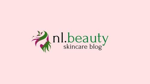 ngoclinh beauty's COVER_UPDATE via ngoclinh beauty