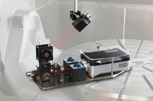 How Does Laser Calibration Help in Cost Reduction and Accuracy Improvement