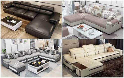 Địa chỉ mua sofa uy tín chất lượng tại tphcm - Mua sofa nội thất Tân Á