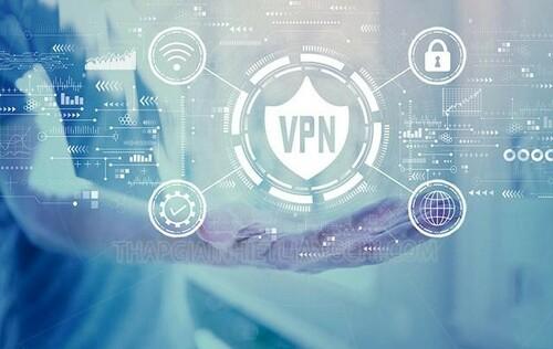 VPN là gì? Cách cấu hình và cài đặt mạng riêng ảo VPN cho máy tính