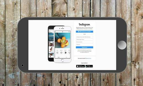 Best Instagram Followers Promoter for Your Account