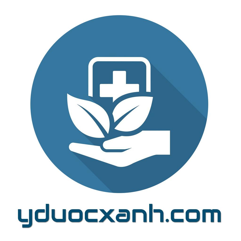 DASHBURST - Đối Tác Thực phẩm chức năng của Mỹ, Úc, Nhật Bản... via Y Dược Xanh - Chuyên Thực phẩm chức năng, Thực phẩm bổ sung, Dược mỹ phẩm