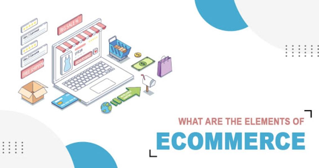Myfree-What are the Features of a Magento Ecommerce Website? via Kevin Forbes