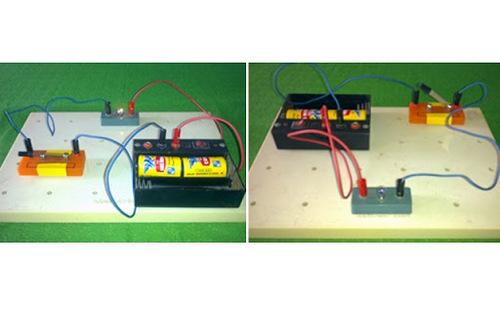 Sơ đồ mạch điện là gì? Cách vẽ, cách đọc sơ đồ mạch điện