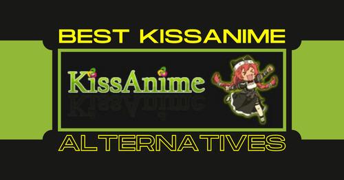 KissAnime's COVER_UPDATE via KissAnime