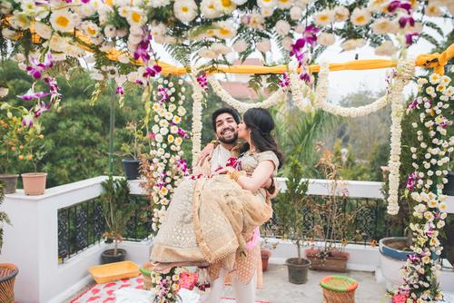 Venues In Jaipur For Your Dream Wedding via trendz 4 friend