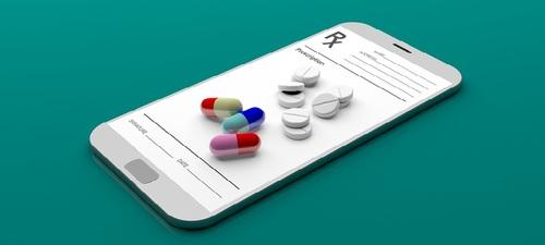 Buy Super P Force Oral Jelly Online - Healthlinerx