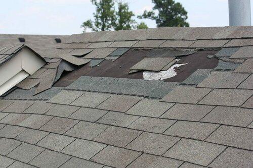 San Diego Roof Repair Specialist - Album on Imgur