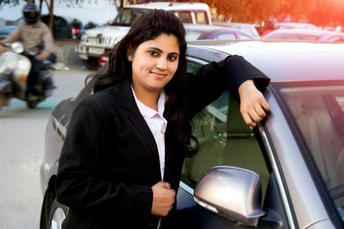 Advantages And Disadvantages of Car Loan For Used Car in India
