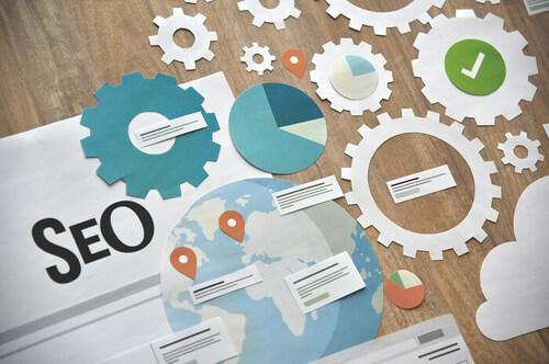 Online Marketing Agentur Hamburg. Für mehr Absatz 2021 via SEO Organic