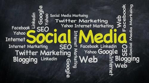 Hire a SEO Expert for Best Results