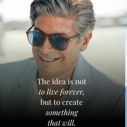 Joseph Armato has been working in the real estate industry f... via Joseph Armato