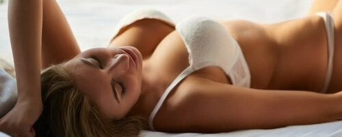 Seductive Dating Opportunities with Dwarka Escorts - Escorts Services