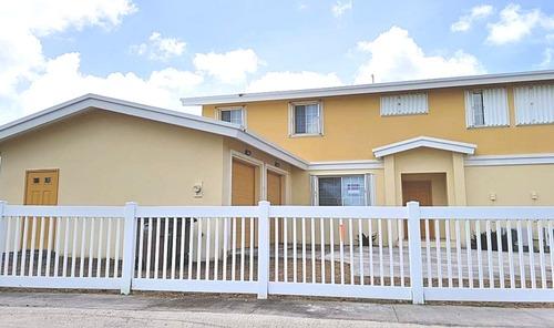 Guam Realtor – Get amazing deals on Guam properties via Roam Guam Realtor
