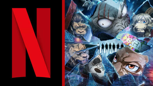 "Season 2 of ""Beastars"" will arrive on Netflix by mid-July 2021 - The Next Hint"