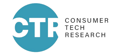 Consumertech Research on Strikingly