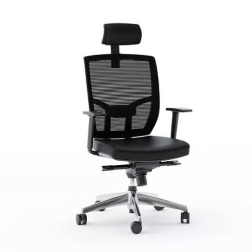 Buy BDI TC-223 Task Chair 223DHL   Office Chairs   via Grayson Living