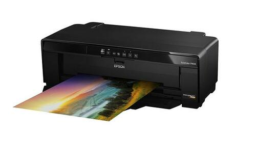 What is the Difference between a Laser Printer and an Ink-Je... via hottoner