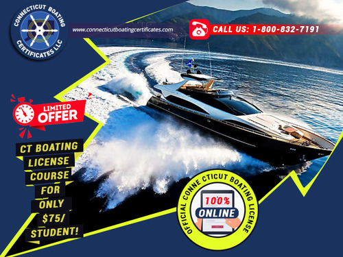 WHEN CHOOSING A LIFE JACKET YOU SHOULD via Connecticut Boating Certificates