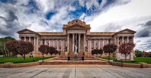 Small Claim Court in Columbus, Georgia |  File Small Claims Court in Columbus
