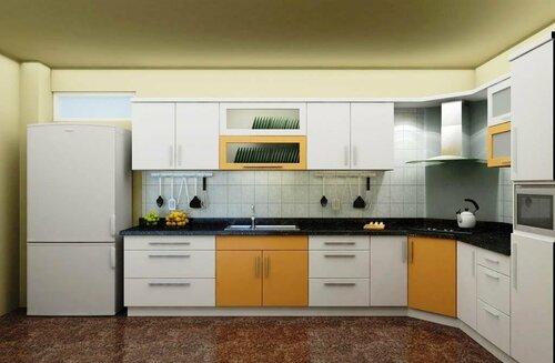 Bí quyết mua và sử dụng tủ bếp cho gia đình bạn