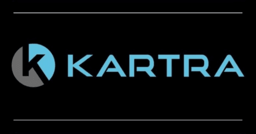 Kartra Review in Detail - Best Guide For 2021