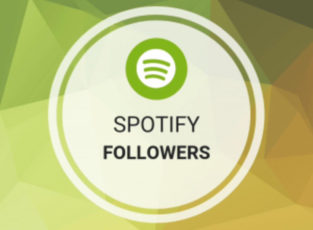 - Jual Jasa Follower Spotify Listener Spotify Jasa Promosi S... via Thomas Shaw