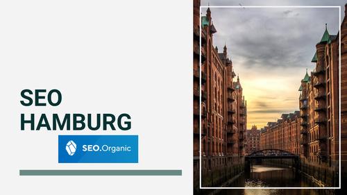 SEO Hamburg   Die Agentur für Suchmaschinenoptimierung via SEO Organic