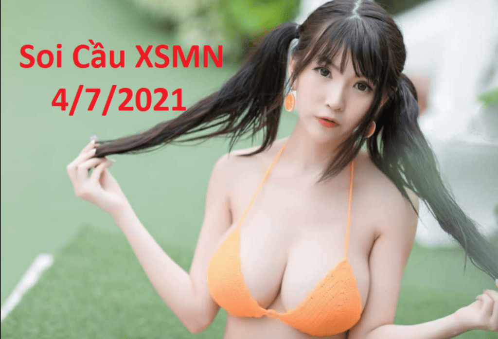 Soi cầu XSMB 4/7/2021:                                          Dự đoán KQXSMN 4/7/2021:                                          Soi cầu XS... via KUBET - KUBET 24H