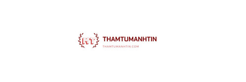thamtumanhtin's COVER_UPDATE via thamtumanhtin