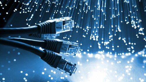 【Dịch Vụ】Lắp Đặt Hệ Thống Mạng LAN Giá Rẻ TPHCM - VTech