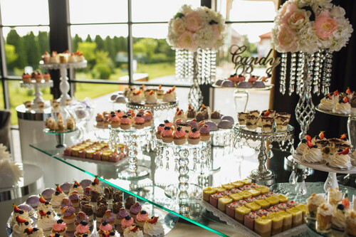 Best Party Hire in Brisbane via Excel Event Equipment Hire